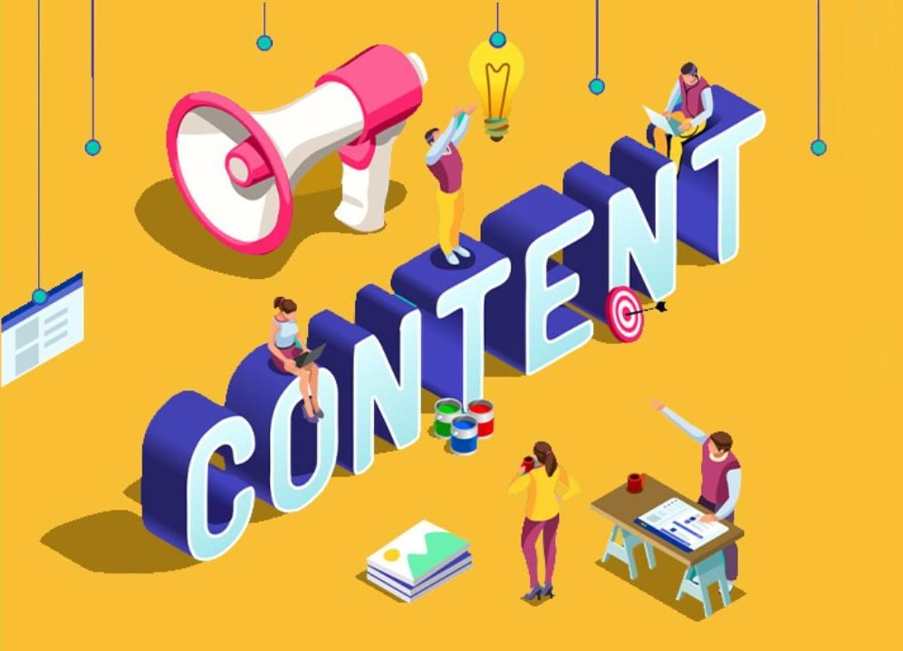 vai trò 5w1h với content