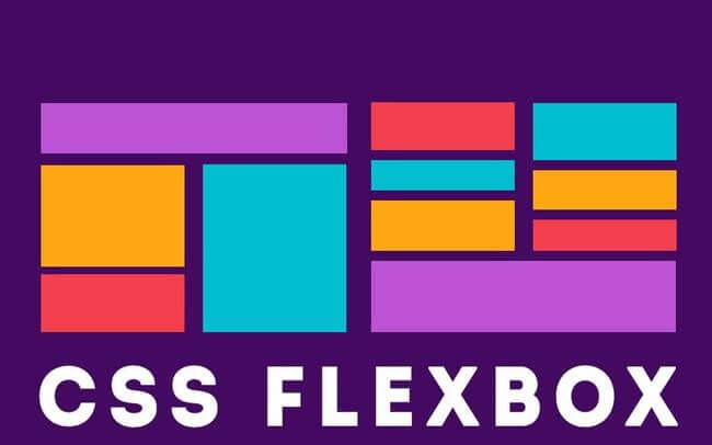dan-trang-voi-css-flexbox