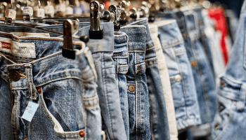 quần jeans giá sỉ