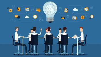 chiến lược marketing cho doanh nghiệp